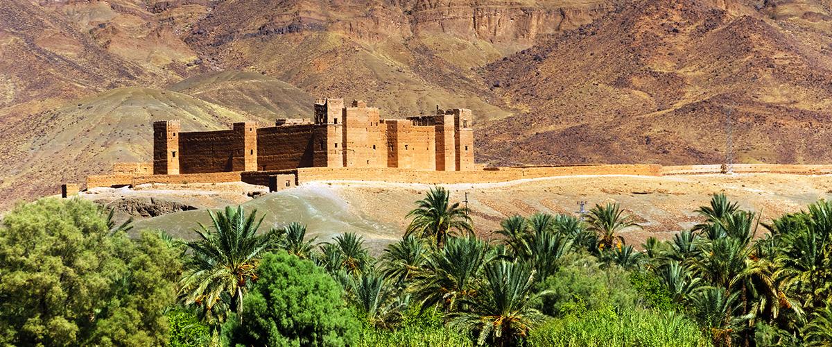 slider_marrakech_desierto_01
