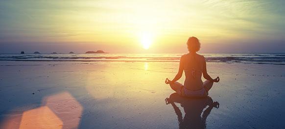 N_yoga3