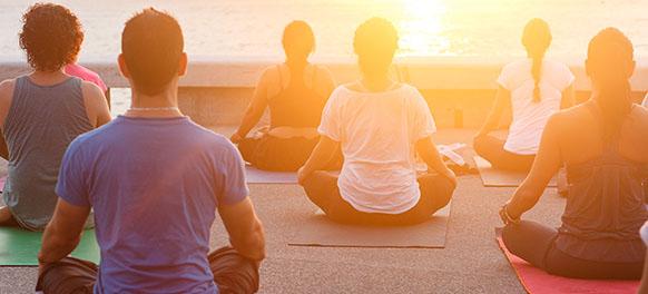 N_yoga4